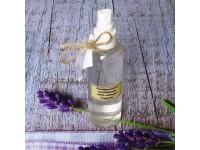 Алунит (спрей) - натуральный 100%  дезодорант (100 мл)