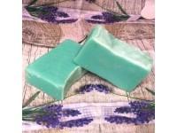 Натуральное мыло Батлер (95-100 г)