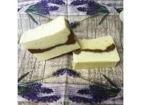 Натуральное мыло Гвоздичное (95-100 г)