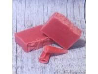 Натуральное мыло  Карма (95-100 г)