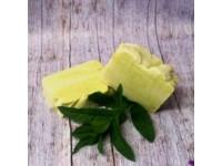 Натуральное мыло Холодок (95-100 г)
