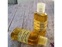 Гидрофильное масло для кожи склонной к жирности (50 мл)
