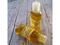 Гидрофильное масло для нормальной кожи (50 мл)