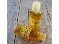 Гидрофильное масло для сухой кожи (50 мл)