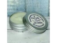 Натуральный  дезодорант  БЕЗ запаха (35 г)