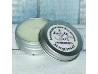 Натуральный  дезодорант  ЛЕМОНГРАСС (35 г)