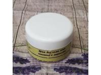 крем для кожи лица склонной к жирности (50 мл)