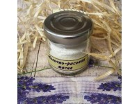 Молочно- рисовая маска (20 г)