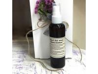 Спрей для волос «Антистатик» (100 мл)
