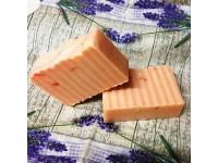 Натуральное крем-мыло Шанель (95-100 г)