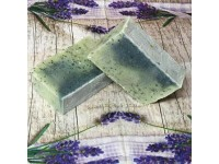Натуральное лечебное мыло  Unic (95-100 г)