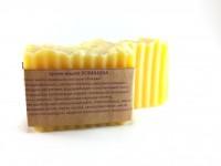 Натуральное крем-мыло Ромашка (95-100 г)